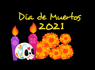 Captura de Pantalla 2021-10-18 a la(s) 13.49.34.png