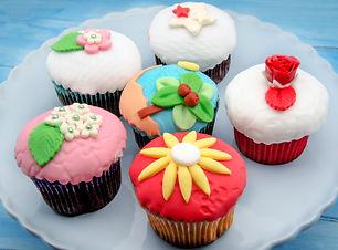 cupcakes fondant.jpg