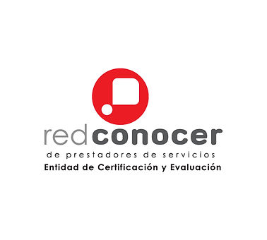 CONOCER.jpg