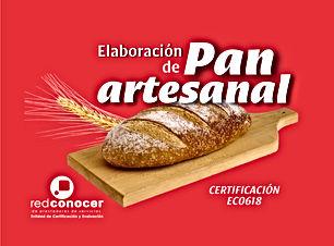 PanArtesanal1.jpg