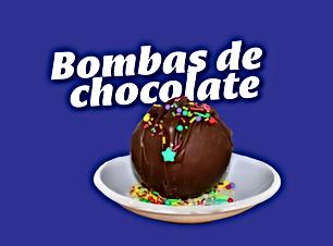 Bombones.png