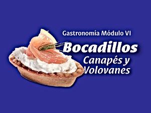 Bocadillos.jpg