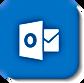 correo_institucional.png