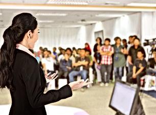 speaker-conference-presentation.jpg