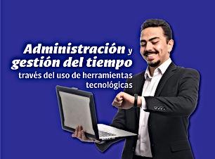 Admin_Tiempo.jpg