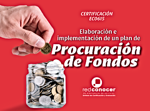 Procuracion.png
