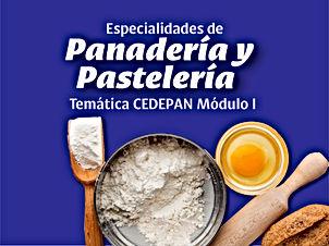 Panaderia1.jpg