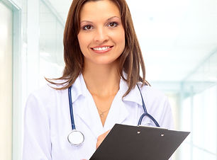 especialidad admin org salud.jpg