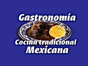 GastronomiaMexicana.jpg