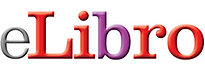 biblio-f31.png