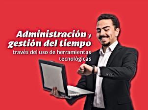 Admin_Tiempo.png