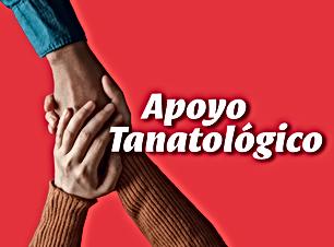 tanatologia.png