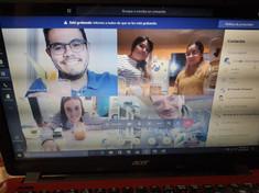 Pininos en clases en línea 2020.jpg
