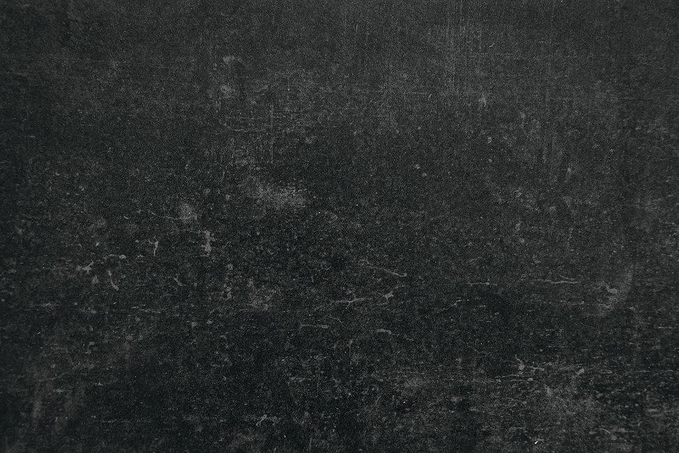 dark-concrete-texture-background.jpg