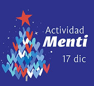 NavidadLasallista_1.jpg