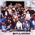 Misiones semana santa 2008.jpg