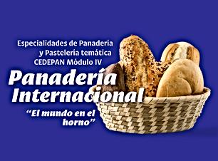 Panaderia1_1.png