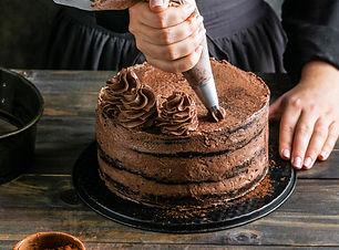 delicious-chocolate-cake.jpg
