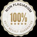 non-plaglarism.png