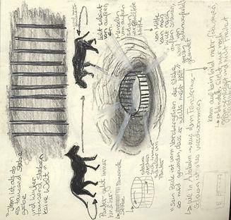 panther-sketch3.jpg