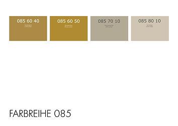 Farbkonzept_085-Dresden.jpg