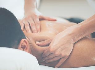 Sports Injury Massage.png