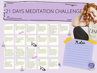 21 DAYS MEDITATION CHALLENGE.jpg
