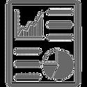 kisspng-computer-icons-report-clip-art-f