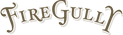 FireGully-logo.png