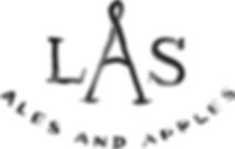 LAS-AlesAndApples-logo-gray.png