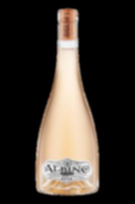 2018 Albino PNO bottleshot cork.png