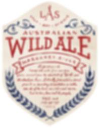 LAS-WildAle-shield.jpg