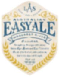LAS-EasyAle-shield.jpg