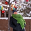 Thumbnail: Far Fields Wrap/Poncho Pattern