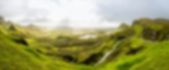Isle of Skye 1920x800 Banner.png