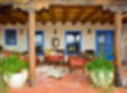 Classic-Santa-Fe-Gallery-011_600x400.jpg
