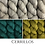 Thumbnail: Armchair Travel Knit Kit 4: Feliz Shawl
