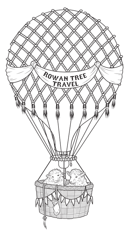 balloon detail.png