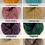 Thumbnail: Armchair Travel Knit Kit 3: The Far Fields Lightweight Stole