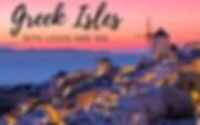Greek Isles.png
