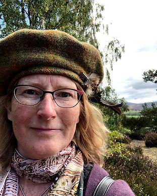 heather hat.jpg