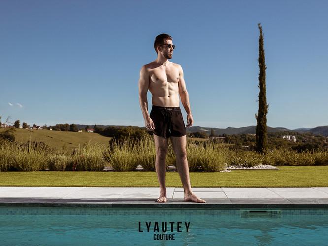 naughty shorts.012.jpeg