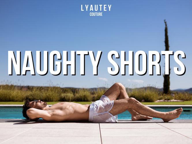 naughty shorts.005.jpeg