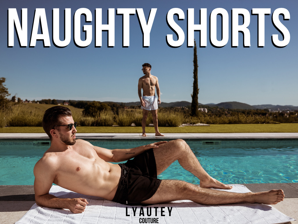 naughty shorts.001.jpeg