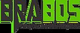 Logo em PNG.png