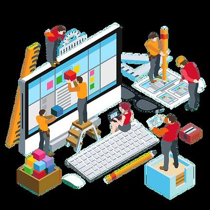 software-development.png
