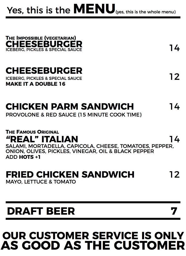 menu%205%3A10_edited.jpg