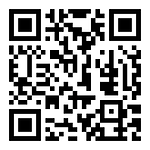 sweets by suzanne qr-code.png