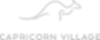 Capricorn Village Grey  logo[1]_edited_e