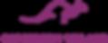 Capricorn-Village-logo-purple.png